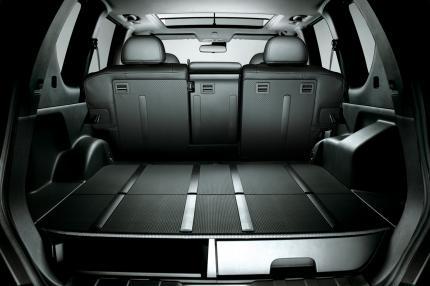 autohaus kohlmann automobile kompetenz seit 1933. Black Bedroom Furniture Sets. Home Design Ideas